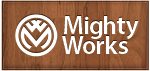 Mighty Works