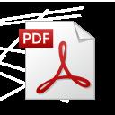 求職票_スクリプト、プラグイン開発系