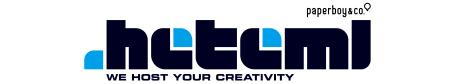 ヘテムル|WordPress簡単インストール対応レンタルサーバー