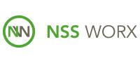 NSS WORX Inc.