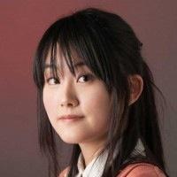 Miyako Itonaga