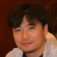 th_kankichi2