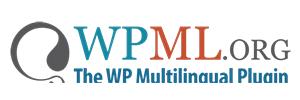sponsor_accomplice_wpml