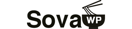 Sova Global Inc