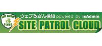 SitePatrol