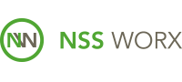 NSSワークス株式会社