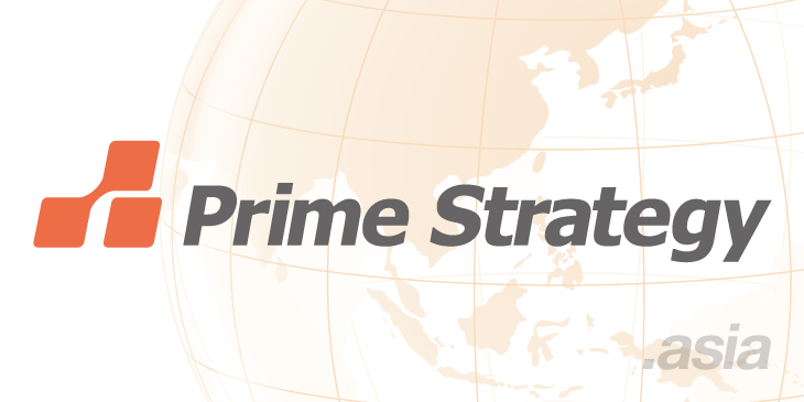 prime_asia
