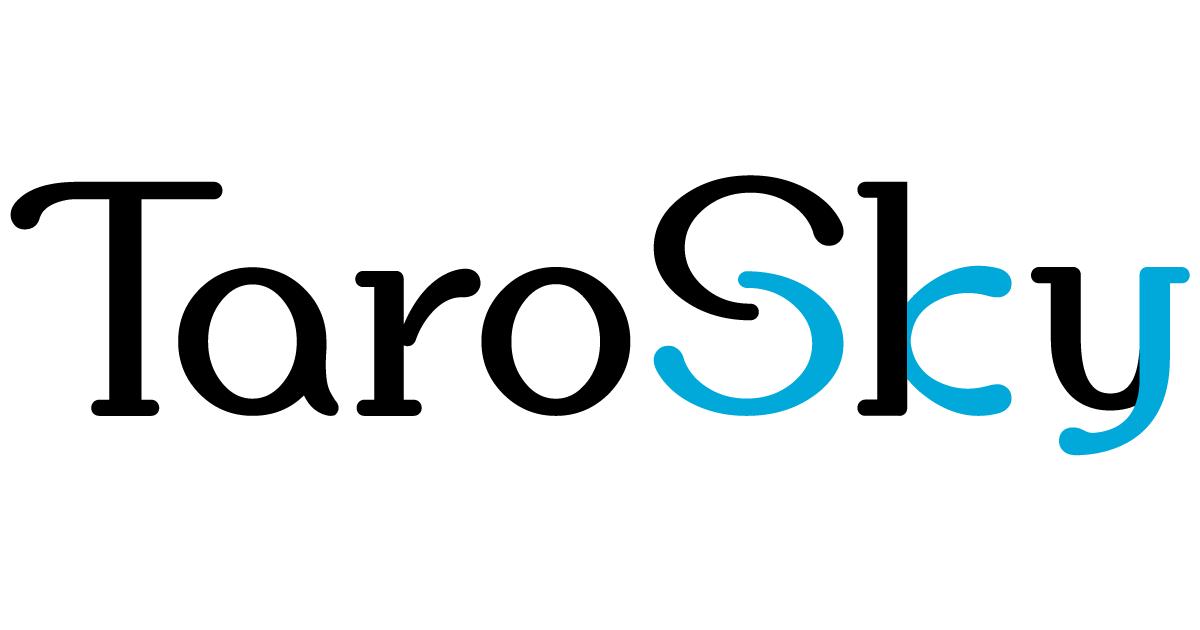 tarosky_logomaek2015