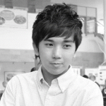 Avatar image of Jon Ang