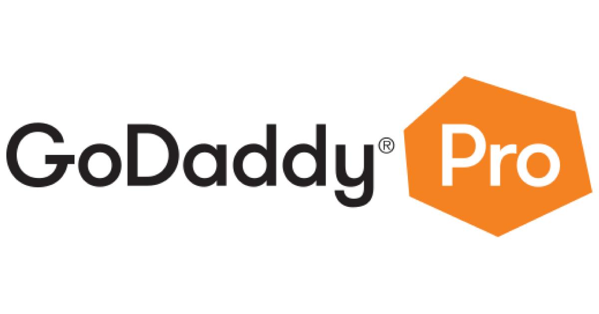 godaddy_pro