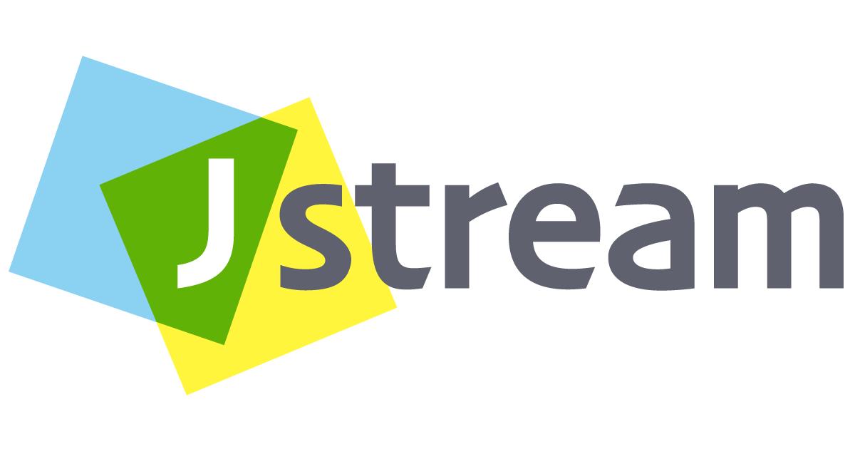 Jstream_logo(RGB)
