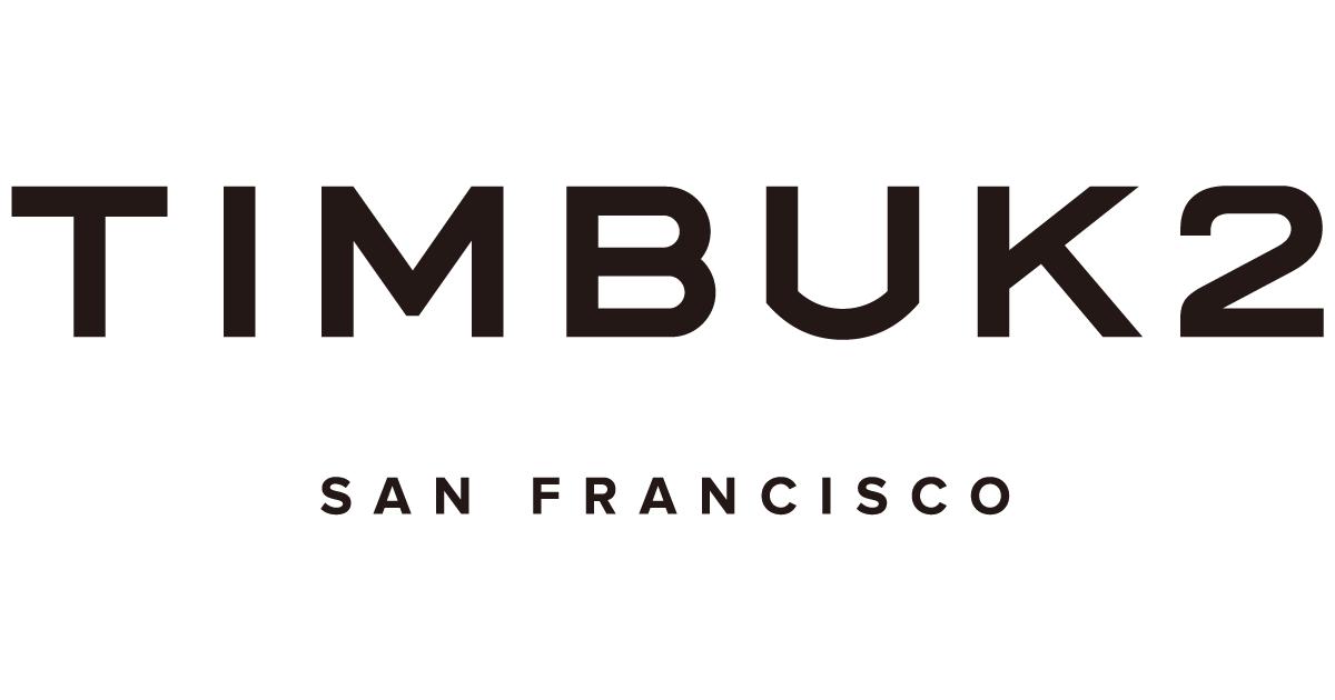 Timbuk2_San_Francisco_Logo-Large_AI_NEW