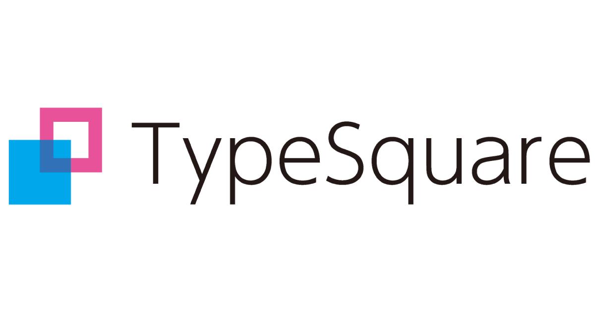 TypeSquare_logo2_col