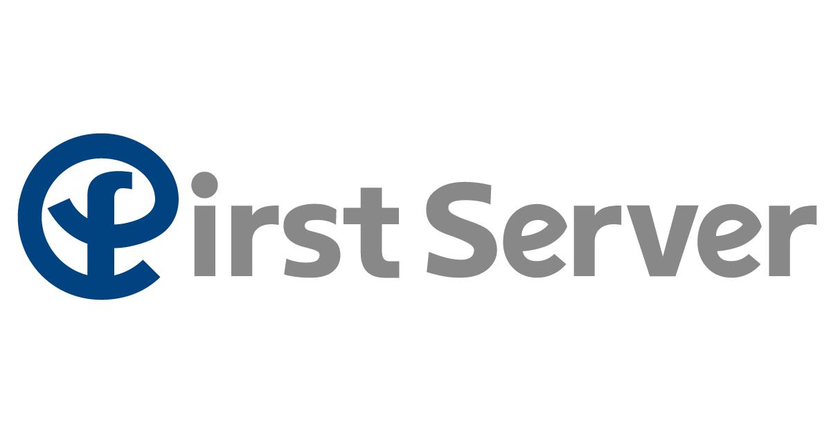 firstserver_logo