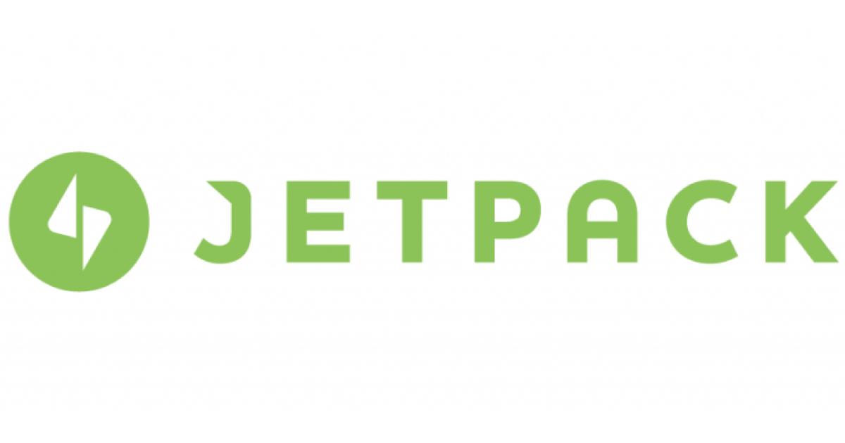 jetpack-horizontal