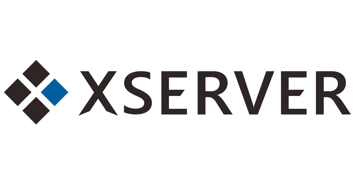 logo_xserver