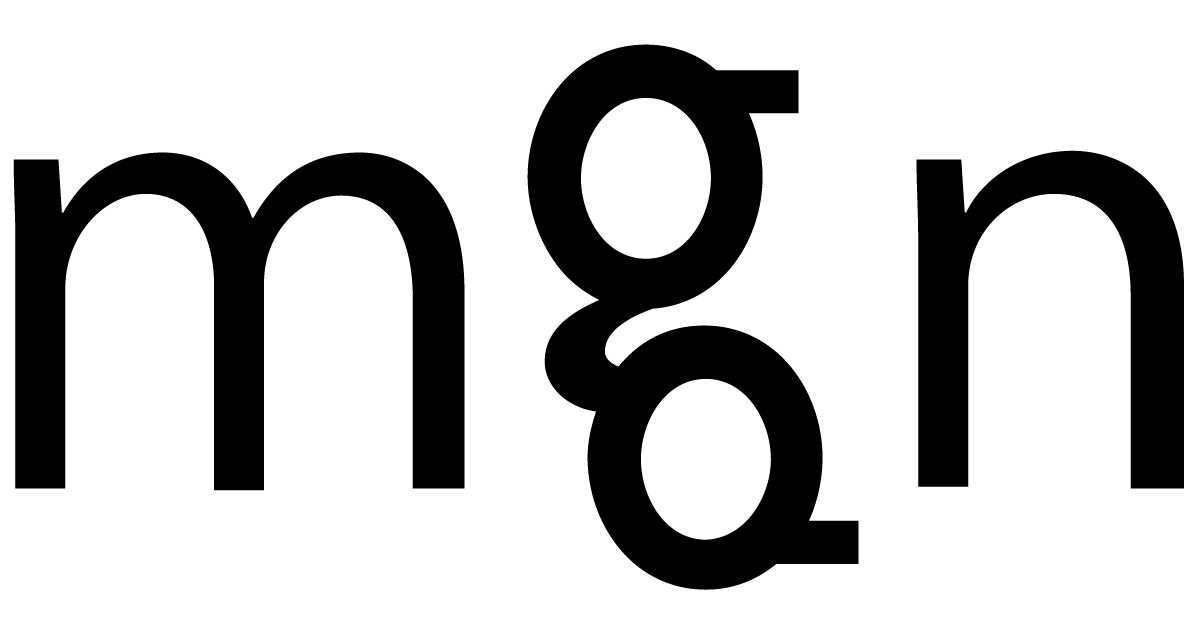 mgnLogo