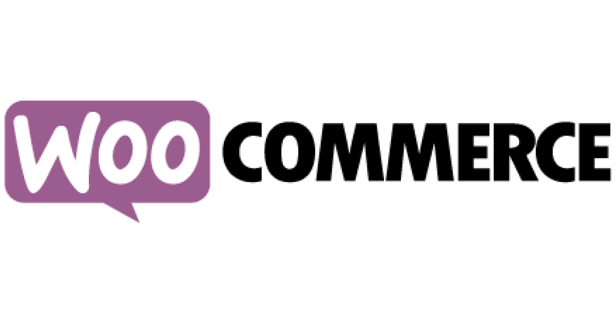 woocommerce_logo_0911