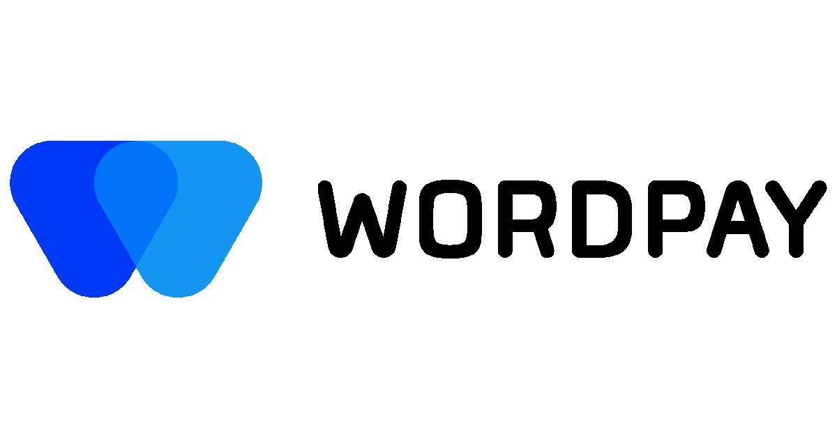 WordPay - 有料会員サイト作成用プラグイン - Paid Memberships for WordPress