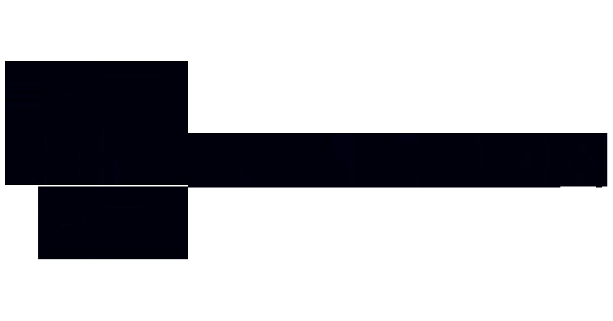 株式会社エイトバルーン